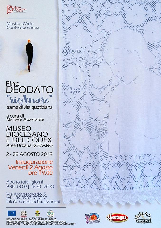 Pino Deodato -