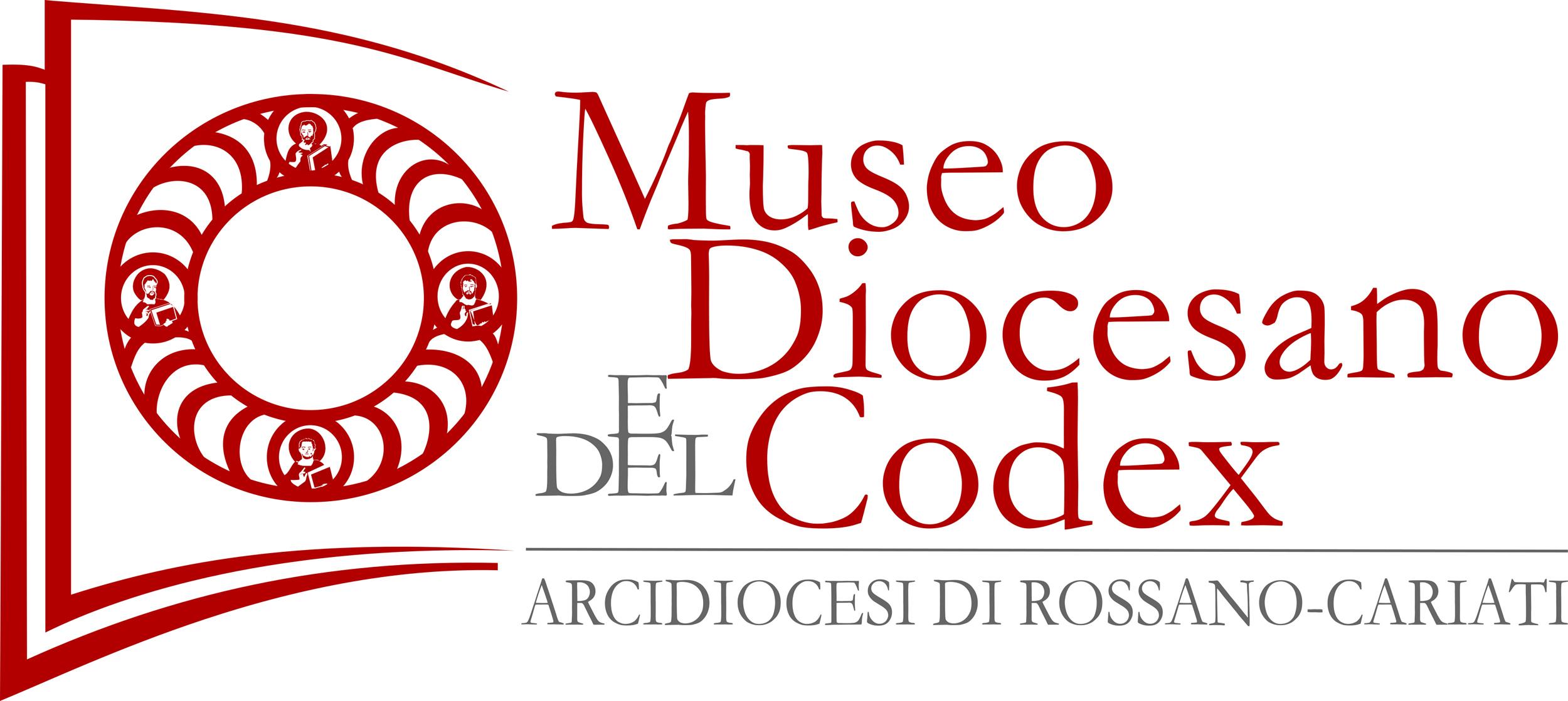 Il Codex e Rossano alla Fiera Internazionale sul Turismo di Berlino